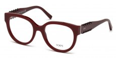 TODS - TO5175