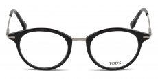 TODS - TO5169