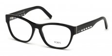 TODS - TO5179