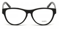 TODS - TO5180