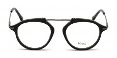 TODS - TO5181