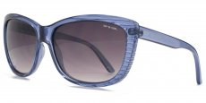 ANI031 XTAL BLUE