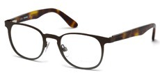 050 dark brown/otjer