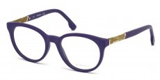 082 matte violet