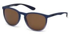 92J blue/other / roviex