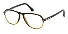 Tom Ford - FT5380
