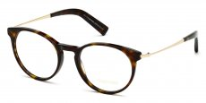 Tom Ford - FT5383