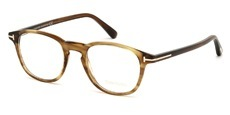 Tom Ford - FT5389