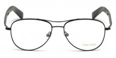 Tom Ford - FT5396