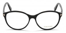 Tom Ford - FT5403