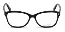 Tom Ford - FT5404