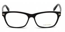 Tom Ford - FT5405