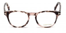 Tom Ford - FT5410