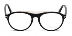 Tom Ford - FT5411