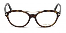 Tom Ford - FT5412
