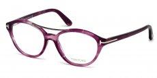 083 violet/other