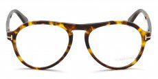 Tom Ford - FT5413