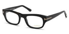 Tom Ford - FT5415
