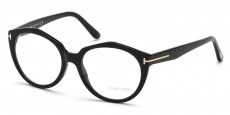 Tom Ford - FT5416