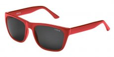 LO22395/03 SIGNATURE LEVI'S RED/BROWN (Polarized)