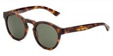 Levi's Eyewear - LO22531