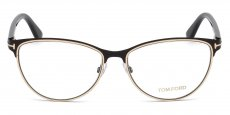 Tom Ford - FT5420
