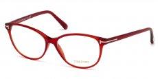 066 shiny red
