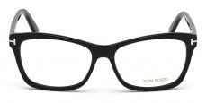 Tom Ford - FT5424
