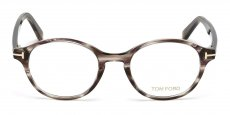 Tom Ford - FT5428