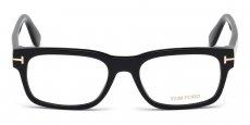 Tom Ford - FT5432