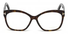 Tom Ford - FT5435