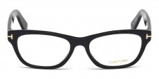 Tom Ford - FT5425