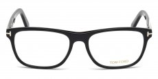 Tom Ford - FT5430