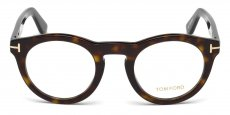 Tom Ford - FT5459