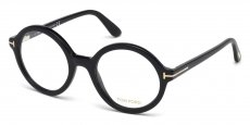 Tom Ford - FT5461