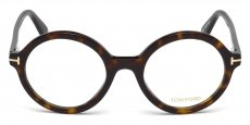 Tom Ford - FT5461