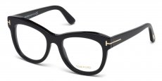 Tom Ford - FT5463