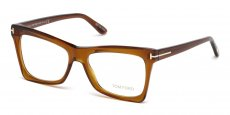 Tom Ford - FT5457
