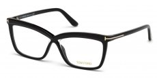 Tom Ford - FT5470