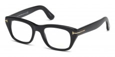 Tom Ford - FT5472