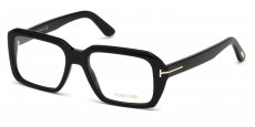 Tom Ford - FT5486