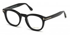 Tom Ford - FT5489