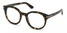 Tom Ford - FT5491