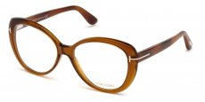 Tom Ford - FT5492