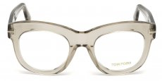 Tom Ford - FT5493