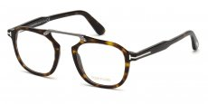 Tom Ford - FT5495