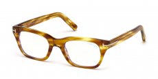 Tom Ford - FT5536-B