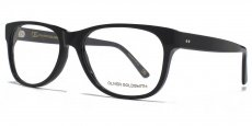 Oliver Goldsmith - OLI008 - ZOOM