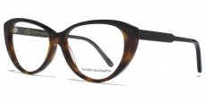 Oliver Goldsmith - OLI009 - SAMMY