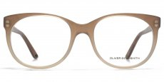 Oliver Goldsmith - OLI014 - HELLY